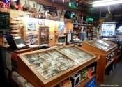 Camp Sherman Fly Shop - Camp Sherman, OR