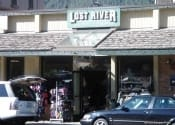 Lost River Outfitters - Jackson Hole - 2008