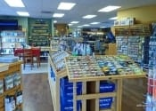 Royal Treatment Fly Shop Inside - West Linn, OR