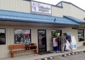 Stillwater Anglers Fly Shop & Outfitters - Columbus, MT