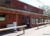 Sweetwater Fly Shop - Livingston. MT