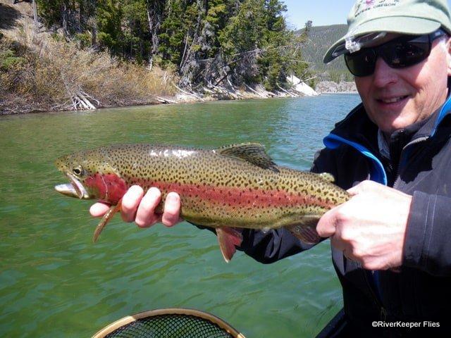 East Lake Rainbow | www.johnkreft.com