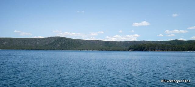 East Lake | www.johnkreft.com