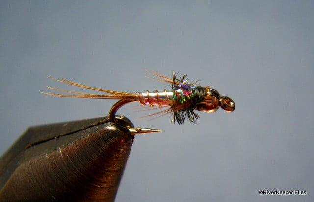 Lighning Bug | www.johnkreft.com