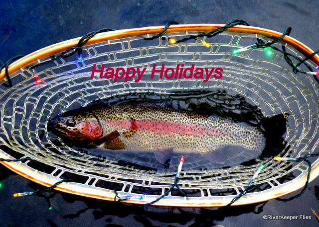 Happy Holidays | www.johnkreft.com