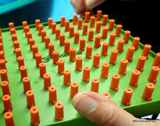 100 Pit Tags | www.johnkreft.com
