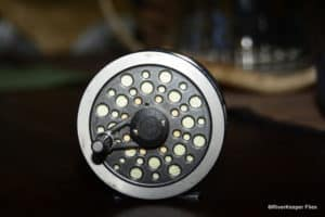 JW Young Reel | www.johnkreft.com