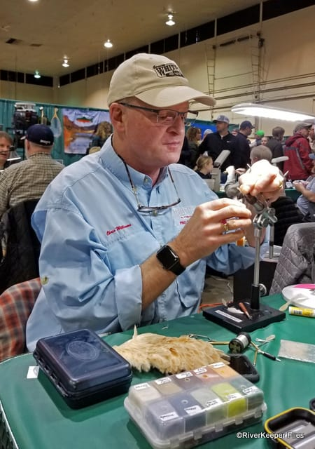 Chris Williams in Boise | www.johnkreft.com