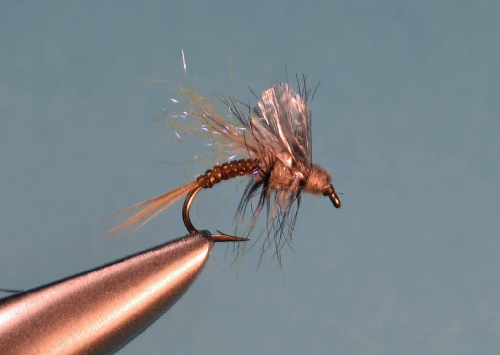 Medallion Sheeting lot available Fly Tying