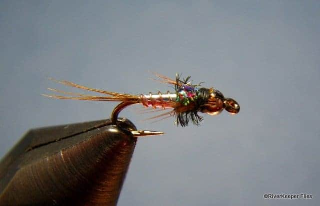 Lighning Bug