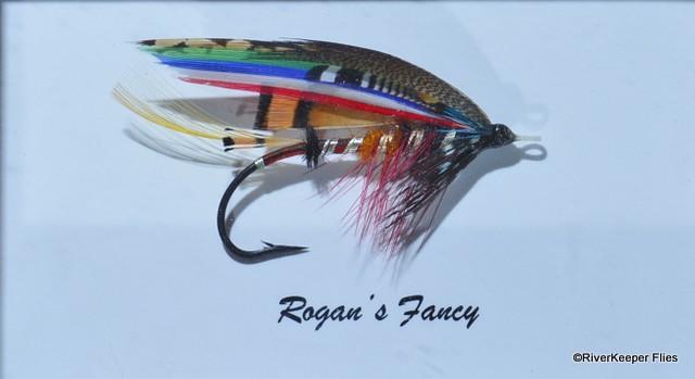 Rogan's Fancy