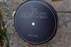 The Ross Reel No 2
