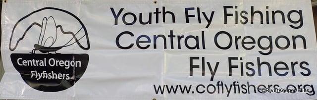 Fish Camp Sign | www.johnkreft.com