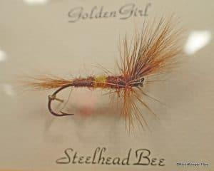 Steelhead Bee TBT