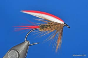 2019 NW Fly Tying and Fly Fishing Expo