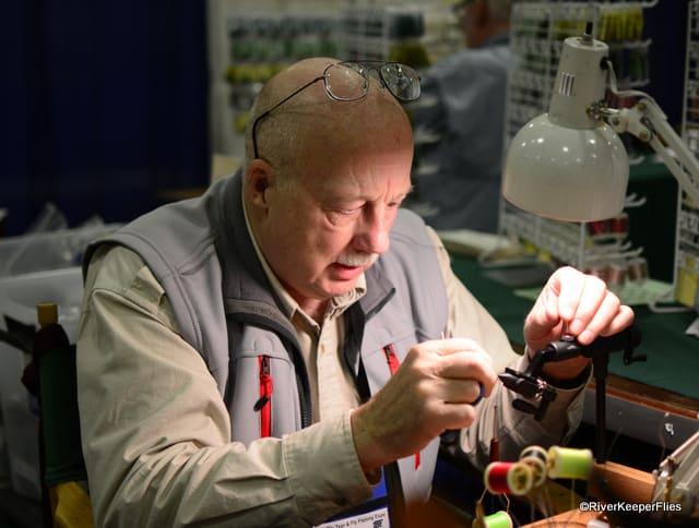 Al Beatty | www.johnkreft.com