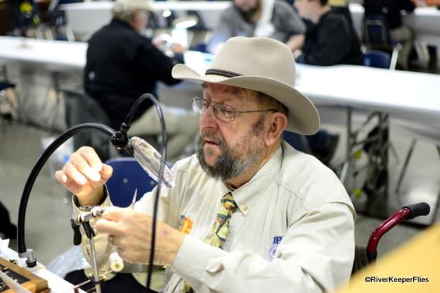 Dave Roberts | www.johnkreft.com