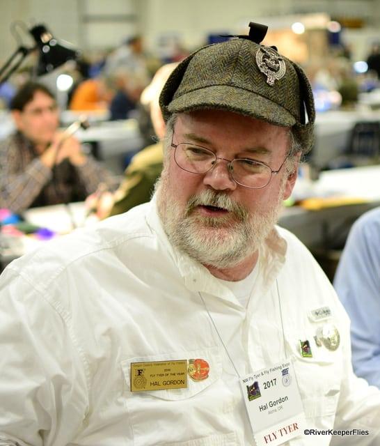 Hal Gordon | www.johnkreft.com
