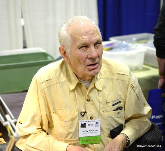 Henry Hoffman | www.johnkreft.com