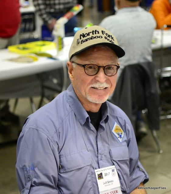 Jeff Smith | www.johnkreft.com