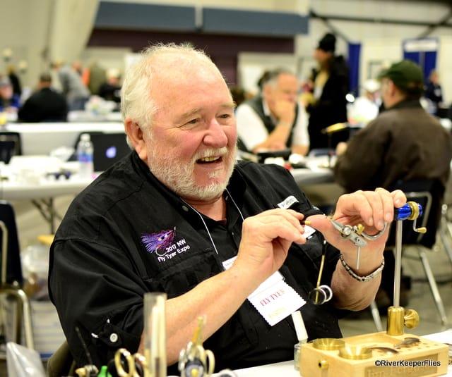 Jim Ferguson | www.johnkreft.com