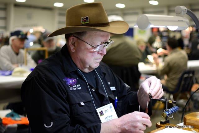 Jim Fisher | www.johnkreft.com