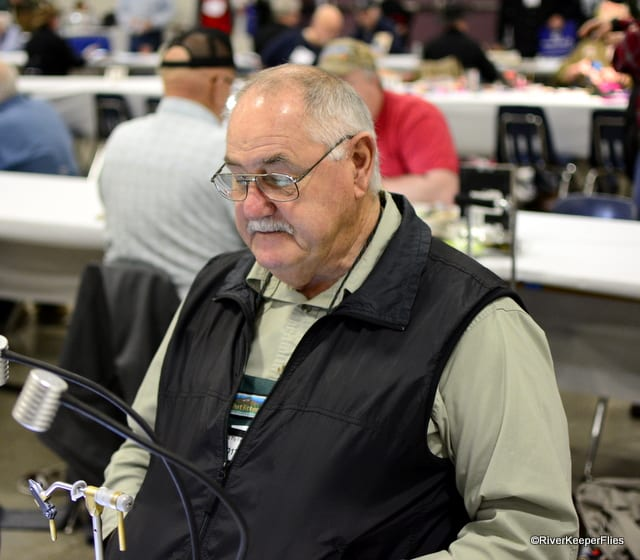 Jim Schollmeyer | www.johnkreft.com