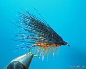 Fish a Hopper-Dropper Fly Rig